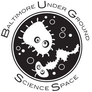 BUGSS Logo
