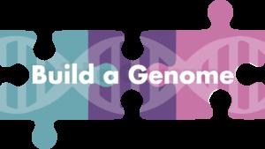 build a genome logo